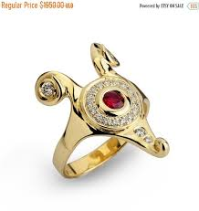 black friday jewelry sales black friday sale hathor diamond ruby ring gold ruby ring