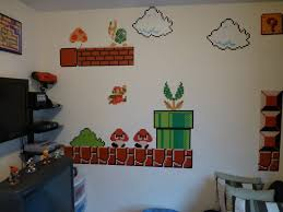 atlantis kids adventures video game rooms video gaming rooms