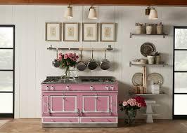 La Cornue Kitchen Designs Kitchen La Cornue Kitchen Designs La Cornue Cooktops Gas