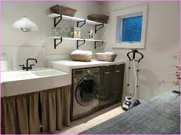 laundry in bathroom ideas basement laundry room renovation ideas laundry and bathroom