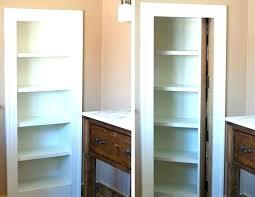 Bathroom Corner Storage Cabinet Corner Storage Cabinet Corner Storage Cabinet Medium Size Of