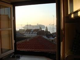 22 Best Lisbon Airbnbs Images On Pinterest Lisbon Apartments