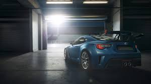 custom subaru brz wallpaper subaru brz sti race tracks car vehicle concept cars wallpapers