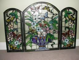 decorative fireplace screens zookunft info