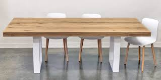 Cheap Timber Dining Tables Melbourne Dining Table And Chairs Cheap - Cheap sofa melbourne
