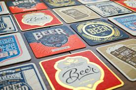 complete coaster set the world u0027s greatest beer coasters