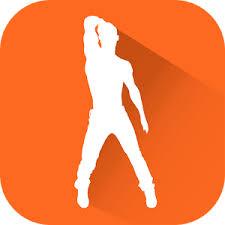 fetlife android app free fetlife free apk apk mobile