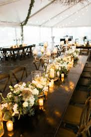 wedding reception table decorations wedding cakes winter wedding table centerpieces