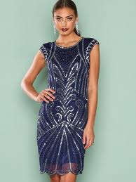 party dress cocktail party dress nly blue party dresses