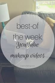 the 25 best wayne goss ideas on pinterest you prone video all