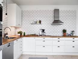 50 Kitchen Backsplash Ideas by Kitchen 50 Kitchen Backsplash Ideas White Subway Tile Pictures Tex