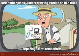 Pepperidge Farm Meme - pepperidge farm remembers by babycola meme center