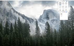 Pro Landscape App by File Cabinet Pro For Mac Os X