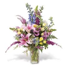 aurora il mother u0027s day flowers florist delivery oswego