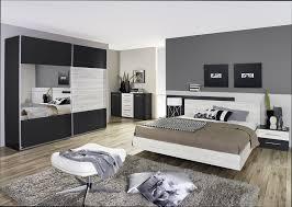 style deco chambre deco chambre contemporaine inspirations avec chambre deco style