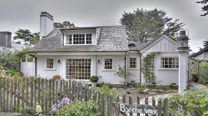 baby nursery country cottage style homes english country cottage