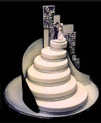 the best wedding cakes the best wedding cake design android apps on play