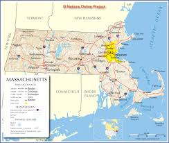 Map Of Time Zones In Us by Boston City Map Map Of Boston City Ma Capital Of Massachusetts