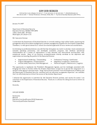 resume covering letter tender submission template government resume cover letter resume cover letter