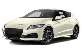 honda cr honda cr z prices reviews and new model information autoblog