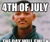 Funny 4th Of July Memes - funny 4th of july memes pictures photos images and pics for