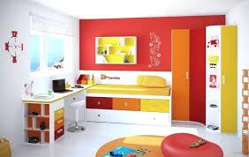 baby boy bedroom furniture ikea kids bedroom furniture srjccs club