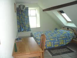 chambre d hote soultzeren chambres d hôtes chez chantal et daniel roess soultzeren