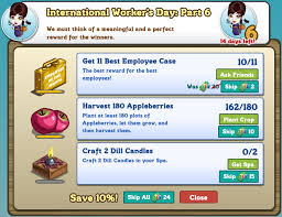 180 best s day images official guide walkthrough international worker s day quest