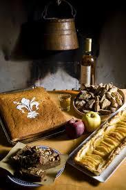 cuisine delacroix 477 best scottish traditional