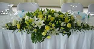 photo delightful wedding venue decoration ideas wedding flowers