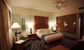 chambre d hotel comment réserver la chambre d hôtel idéale trucs pratiques