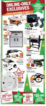 home depot sale black friday add powder coating the complete guide black friday 2015 tool coverage