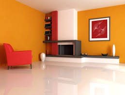 hall interior colour home interior design hall large size of paints colour shades for