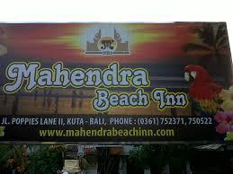 mahendrabalitour hotel bali rent car bali tour bali