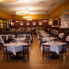 Open Table Chicago The Grillroom Restaurant Chicago Il Opentable