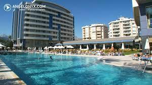 portobello hotel hotelroomsearch net
