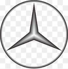 mercedes vector logo mercedes logo mercedes run quickly car brand png image for