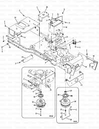 cub cadet wiring diagram diagram collections wiring diagram