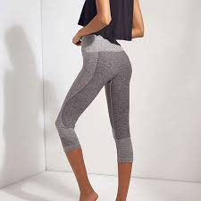 where to buy the best affordable yoga clothes whowhatwear