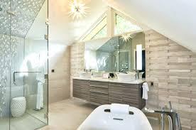 bathroom design showroom chicago bathroom design chicago affan