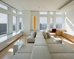 Penthouse Interior Cloud Ii Penthouse Apartment In Milwaukee Idesignarch Interior