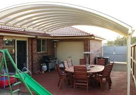 Backyard Covered Patio Plans by Diy Patio Cover Ideas Diy Patio Covers Plans Outdoor Covered Patio