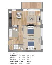for sale 2 bed apartment magellan blvd royal docks remax co uk