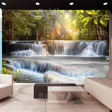 Bilder Schlafzimmer Natur Tapete Schlafzimmer Kollektion Erkunden Bei Ebay
