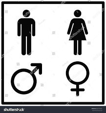 Mens And Womens Bathroom Signs Safety Sales Limited Clip Art Clip Boys Bathroom Sign Clipart Art