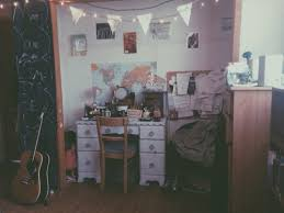 room ideas tumblr hipster room ideas tumblr