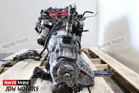nissan skyline engine swap 1999 2002 nissan skyline gtr r34 rb26dett turbo engine swap 2 6l