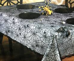 halloween lace tablecloth black lace tablecloth images reverse search