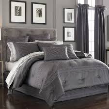 charcoal bedding 15 charcoal grey comforter set bedding and bath sets for charcoal