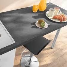 peinture pour plan de travail de cuisine exceptional peinture pour cuisine 1 plan de travail